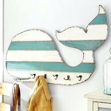 beach themed bath towels bathrooms lighthouse bathroom decor ideas
