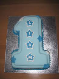 38 best 1st birthday cakes images on pinterest 1st birthday