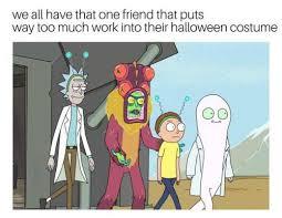 Meme Halloween - meme halloween costumes tumblr