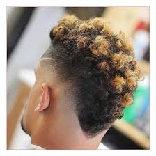 fro hawk hair cut stylish haircuts mens as well as frohawk with v fade all in men
