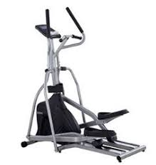 stair climber u0026 stair climbing exercise machines for sale