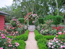Cottage Garden Layout Garden Cottage Garden Plans Cottage Garden Plans