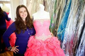 prom dress stores in atlanta up front for your gently used prom dresses in atlanta ga