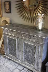 best 25 silver leafing ideas on pinterest silver furniture