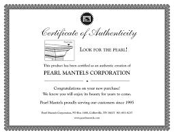 Pearl Mantels Amazon Com Pearl Mantels 110 50 Williamsburg Fireplace Mantel 50