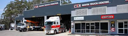 pink mercedes truck mavin truck centre mercedes freightliner trucks u2013 mercedes