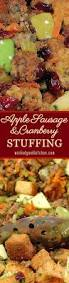 ruths chris thanksgiving 36 best thanksgiving dinner recipes images on pinterest