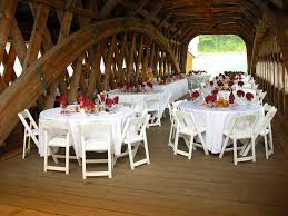 wedding venues in connecticut worthington pond farm is situated on eighty eight acres of amazing