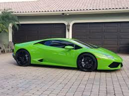 used lamborghini 2015 lamborghini huracan stock a01599 for sale near sandy