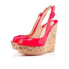 christian louboutin louboutin louboutin shoes womens new york