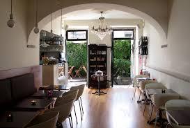 modern house interior garden u2013 modern house