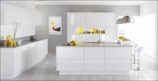 kitchen kitchen cabinets pictures buy kitchen cabinet doors