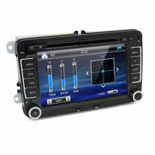 aliexpress com buy 2 din radio vw car dvd player vw passat b6
