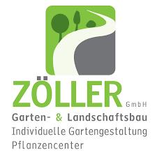 garten und landschaftsbau zöller garten und landschaftsbau pfanzencenter großheubach