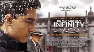 the man who knew infinity movie download 2015 torrent dvdrip