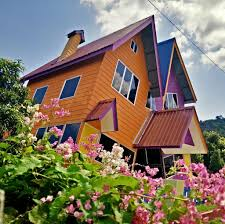 Crazy Houses by Newly Opened Crazy Houses Hit Malaysia U2013 Kualalumpurkids