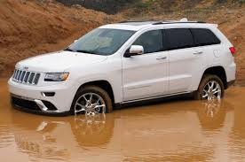 Grand Cherokee Off Road Tires All U0027bout Cars Jeep Grand Cherokee Wk2