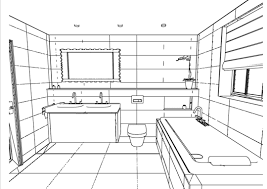 bathroom floor plans overview with pictures exclusive bathrooms