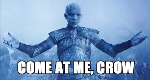 Game Of Thrones Season 3 Meme - 11 game of thrones memes that perfectly describe how we feel about