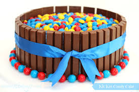 cakes for boys kit birthday cake for boys