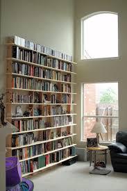 diy bookshelves rc willey blog