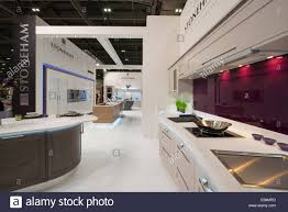 london uk 06th may 2014 grand designs live exhibition