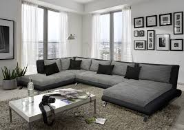 wohnzimmer grau braun gemütliche innenarchitektur wohnzimmer weiß grau blau wohnzimmer