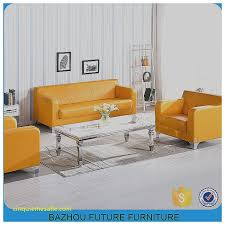 European Sectional Sofas Sectional Sofa Western Style Sectional Sofas Beautiful Country