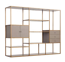 bookshelf glamorous cabinet bookshelf office furniture bookcases