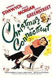 christmas in connecticut 1945 imdb
