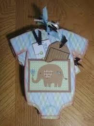photo albums for babies onsie baby boy custom mini album mini albums minis