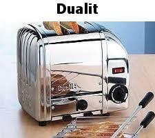 Dualit 6 Slice Toaster Toasters 4 Slice Toaster Electric Toaster Dualit Toasters