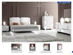 bedroom contemporary bedroom furniture awful image concept great