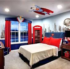 boys superhero bedroom superman bedroom superman bedroom ideas maxwheaton info