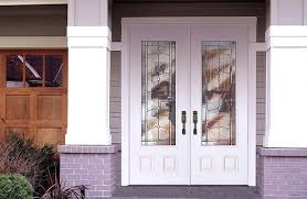 Exterior Doors At Lowes Lowes Front Doors Top Exterior Doors With Feather