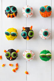 Halloween Party Gift Ideas 100 Best Halloween Images On Pinterest Halloween Ideas Happy