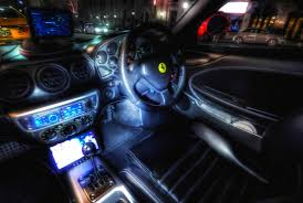 ferrari custom interior ferrari stretch limousine melbourne worlds fastest stretch