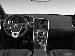 volvo xc60 2015 interior 2015 volvo xc60 pictures dashboard u s news world report