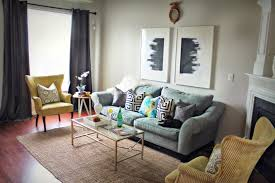 how to choose the living room rugs living room duck egg and