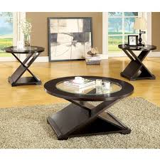 end tables ikea fascinating decorating coffee and end tables u2013 coffee and end