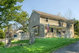 3500 sq ft dental and oral surgery center littleton nh lawton