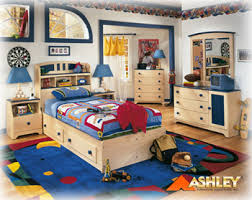Boy Furniture Bedroom Get Bedroom Furniture For Boys And Set Up Your S Bedroom