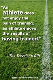 the travelers gift images 21 best the travelers gift images gifts life jpg