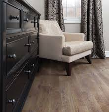 Balterio Laminate Flooring Balterio Traditions 8mm Antebellum Oak Laminate