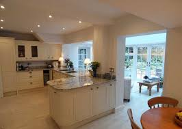 kitchen conservatory ideas kitchen extensions in south oakley green conservatories