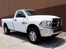 2006 dodge ram 2500 diesel for sale dodge diesel 4x4 manual ebay