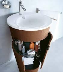 bathroom sink ideas small bath sinks bob vila radio bob vila tiny bathroom sinks pmcshop
