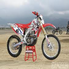 2015 honda crf 150r my bike but this is the newest model i love