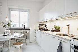 Kitchen Accessories Uk - kitchen scandinavian design kitchen accessories modern