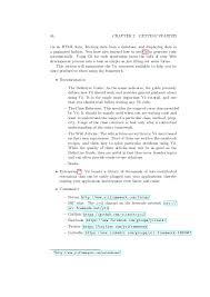 tutorial web dengan yii yii2 guide